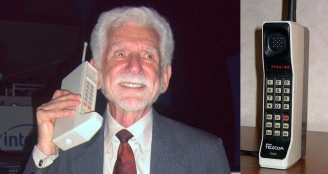 first-cell-phone-cooper.jpg