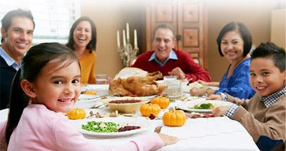thanksgiving pic.jpg