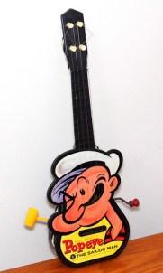 popeye guitar.jpg