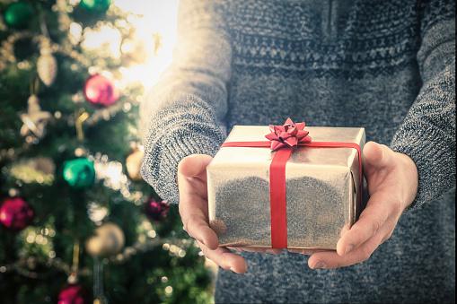 xmas gift.jpg