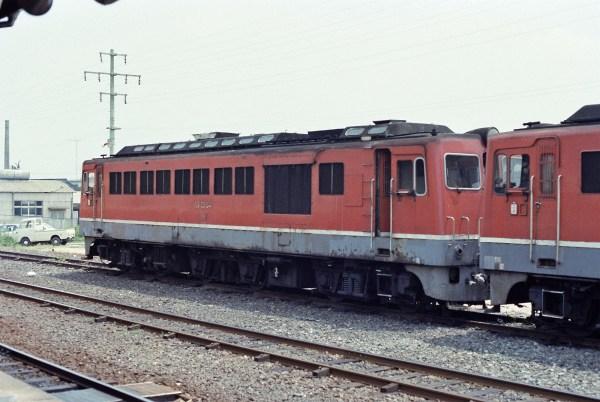 DF50-54