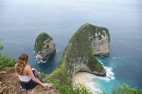 Photo courtesy of Becky, Bali