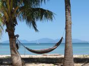 Magnetic Island Queensland
