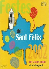 Programa de festes 20020001