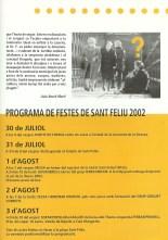 Programa de festes 20020005