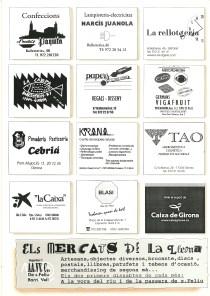 Programa de festes 20040008