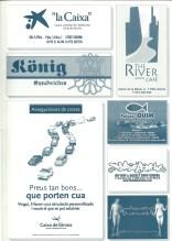 Programa de festes 20060011