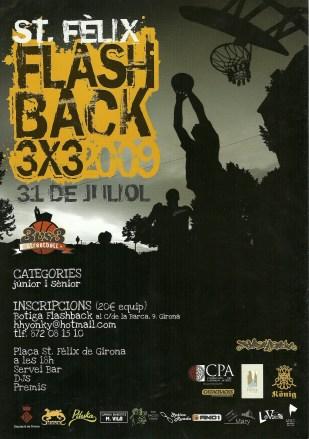 Programa de festes 20090008