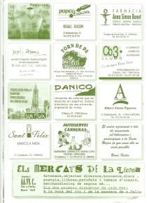 Programa de festes0011