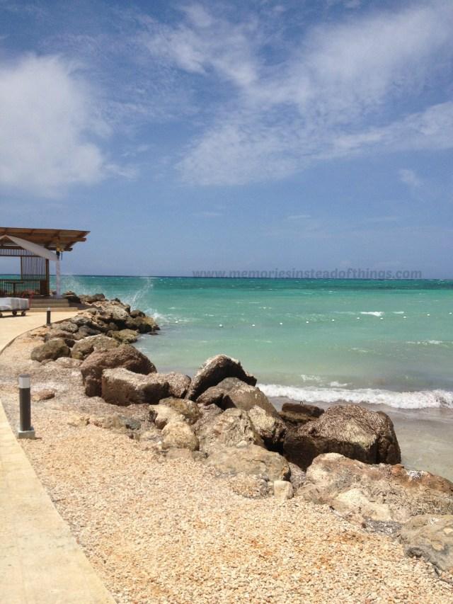 MIT Jamaica Royalton White Sands
