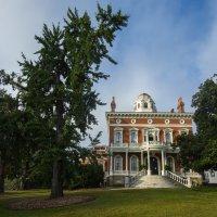 The Hay House | Macon, GA | Museum Tours in Macon, GA