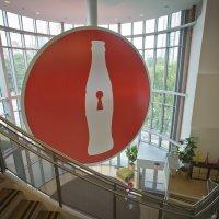 World of Coca-Cola- Atlanta, GA
