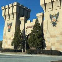 Medieval Times - Lawerenceville, GA