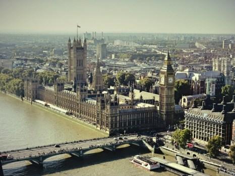 London_18_Fotorhuh