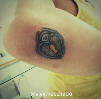 Tatuagem-feminina-estilodevida-vivymacchado
