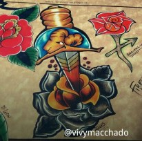 Desenho-para-tatuar-signo-aries-tatuagem-estilodevida-vivymacchado