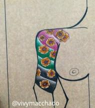 Desenho-para-tatuar-tatuagem-estilodevida-vivymacchado