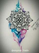 Desenho-para-tatuar-tatuagem-feminina-flor-ornamntal-estilodevida-vivymacchado
