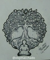 Desenho-para-tatuar-arvore-da-vida-estilodevida-vivymacchado