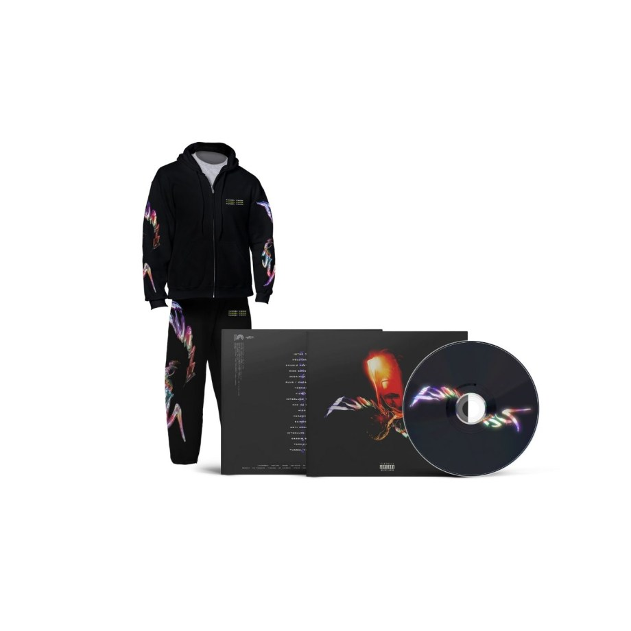 pack_tracksuit