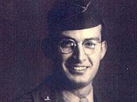 Image of Paul R. Allen