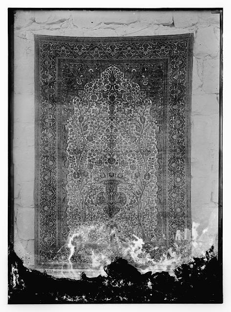 Choice oriental rugs