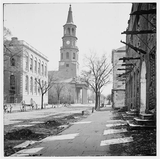 Image, Source: digital file from original neg. of right half