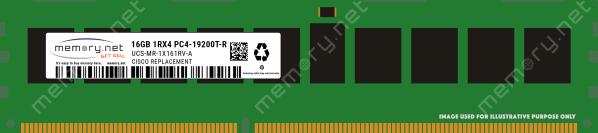 UCS-MR-1X161RV-A