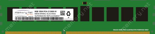 MEM-DR480L-SL02-ER26