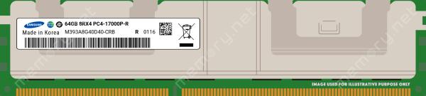 M393A8G40D40-CRB