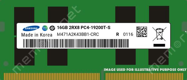 M471A2K43BB1-CRC