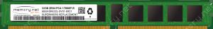 MEM-DR432L-SV01-ER21