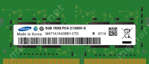 M471A1K43BB1-CTD