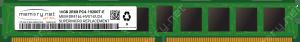 MEM-DR416L-HV01-EU24