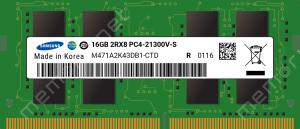 M471A2K43DB1-CTD