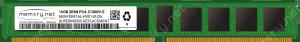 MEM-DR416L-HV01-EU26