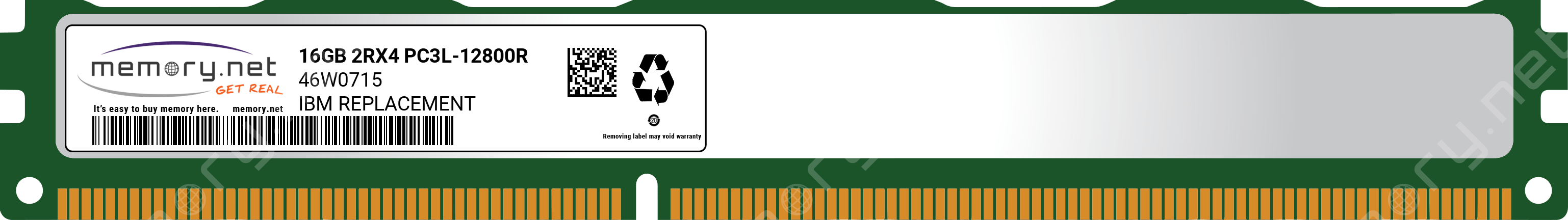46W0715