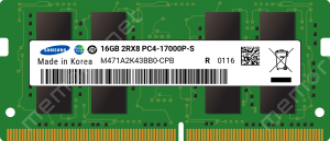 M471A2K43BB0-CPB