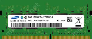 M471A1K43BB1-CPB