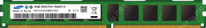 M392A2K43BB0-CRC