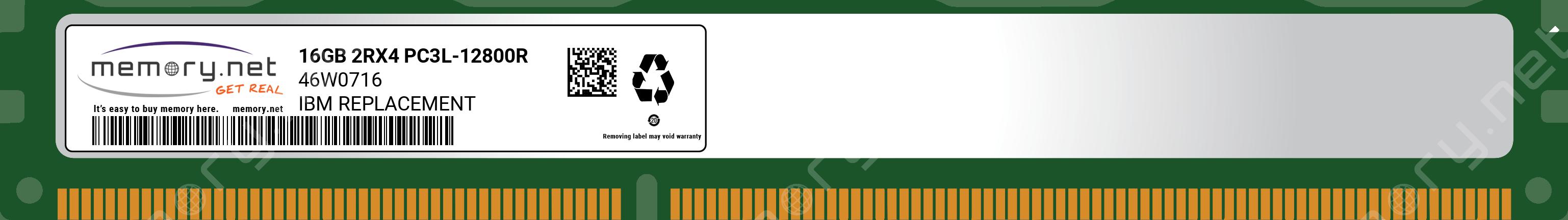 46W0716