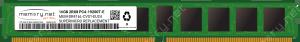 MEM-DR416L-CV01-EU24