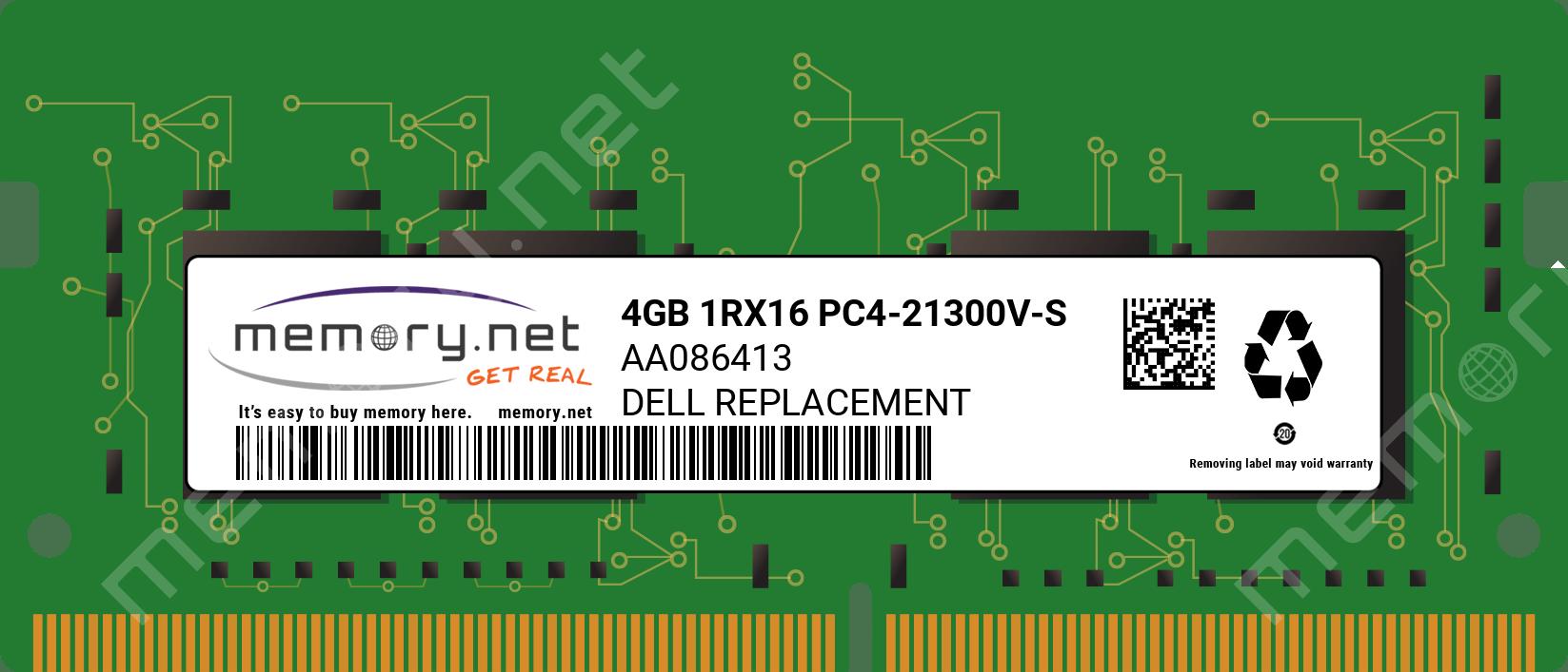 AA086413