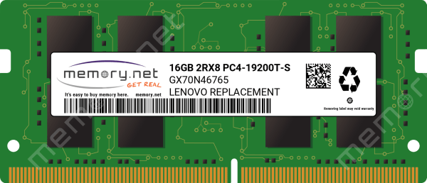 GX70N46765