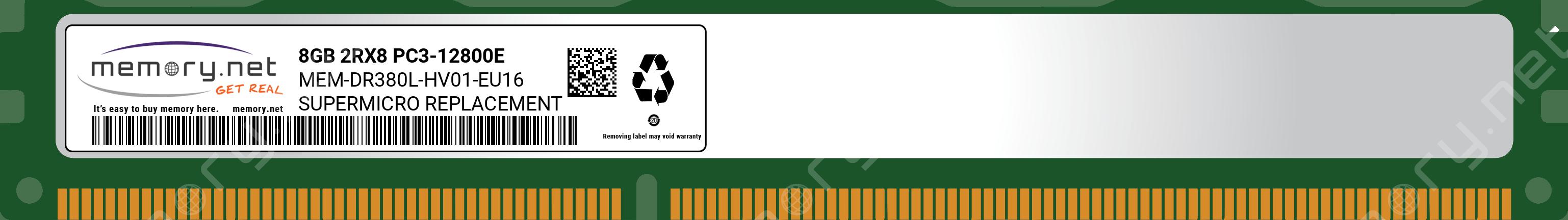 MEM-DR380L-HV01-EU16