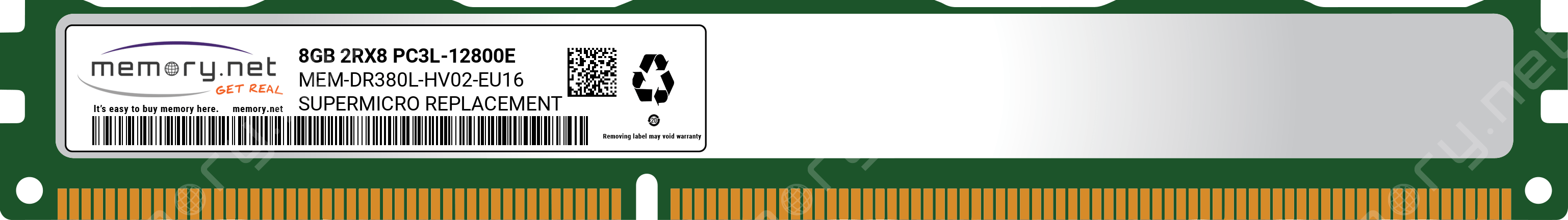 MEM-DR380L-HV02-EU16