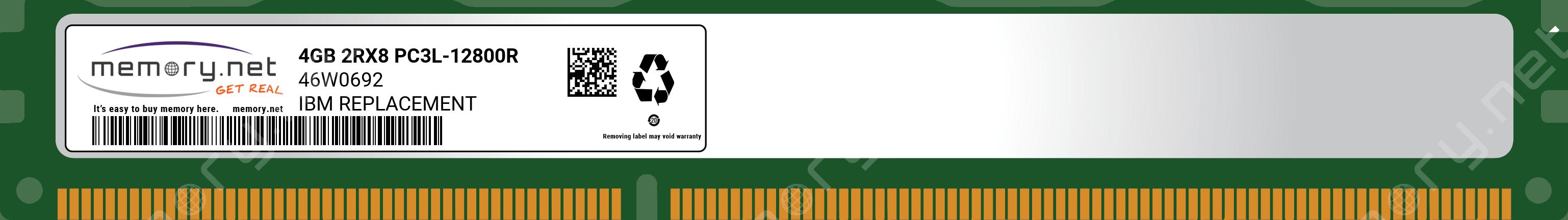 46W0692