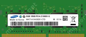 M471A1K43EB1-CTD