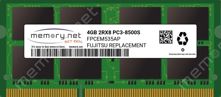 FPCEM535AP