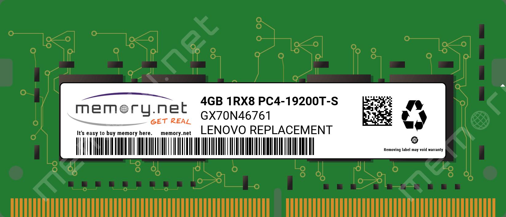 GX70N46761